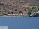 Eiland Hydra Griekenland - De Griekse Gids Foto 2