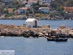 Eiland Hydra Griekenland - De Griekse Gids Foto 4