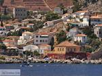 Eiland Hydra Griekenland - De Griekse Gids Foto 5