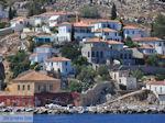 Eiland Hydra Griekenland - De Griekse Gids Foto 6