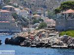 Eiland Hydra Griekenland - De Griekse Gids Foto 7