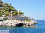 Eiland Hydra Griekenland - De Griekse Gids Foto 9