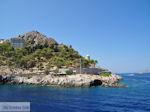 Eiland Hydra Griekenland - De Griekse Gids Foto 10