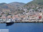 Eiland Hydra Griekenland - De Griekse Gids Foto 11