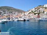 Eiland Hydra Griekenland - De Griekse Gids Foto 15 - Foto van De Griekse Gids