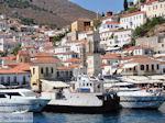 Eiland Hydra Griekenland - De Griekse Gids Foto 16