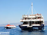Eiland Hydra Griekenland - De Griekse Gids Foto 21