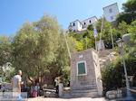 Eiland Hydra Griekenland - De Griekse Gids Foto 22