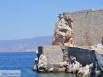 Eiland Hydra Griekenland - De Griekse Gids Foto 23