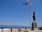 Eiland Hydra Griekenland - De Griekse Gids Foto 24