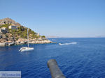 Eiland Hydra Griekenland - De Griekse Gids Foto 26