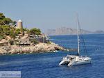 Eiland Hydra Griekenland - De Griekse Gids Foto 27