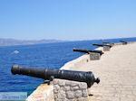 Eiland Hydra Griekenland - De Griekse Gids Foto 28