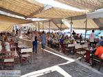 Eiland Hydra Griekenland - De Griekse Gids Foto 30