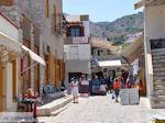 Eiland Hydra Griekenland - De Griekse Gids Foto 34