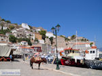 Eiland Hydra Griekenland - De Griekse Gids Foto 37