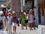 Eiland Hydra Griekenland - De Griekse Gids Foto 55