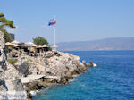 Eiland Hydra Griekenland - De Griekse Gids Foto 57