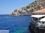 Eiland Hydra Griekenland - De Griekse Gids Foto 58