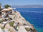 Eiland Hydra Griekenland - De Griekse Gids Foto 59