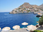 Eiland Hydra Griekenland - De Griekse Gids Foto 60
