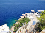 Eiland Hydra Griekenland - De Griekse Gids Foto 61
