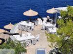 Eiland Hydra Griekenland - De Griekse Gids Foto 62