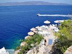 Eiland Hydra Griekenland - De Griekse Gids Foto 63