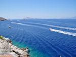 Eiland Hydra Griekenland - De Griekse Gids Foto 64