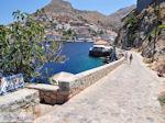 Eiland Hydra Griekenland - De Griekse Gids Foto 67