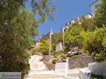 Eiland Hydra Griekenland - De Griekse Gids Foto 70