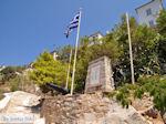 Eiland Hydra Griekenland - De Griekse Gids Foto 71