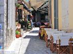Eiland Hydra Griekenland - De Griekse Gids Foto 84