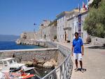 Eiland Hydra Griekenland - De Griekse Gids Foto 90