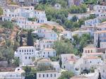 Eiland Hydra Griekenland - De Griekse Gids Foto 93