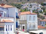 Eiland Hydra Griekenland - De Griekse Gids Foto 94 - Foto van De Griekse Gids