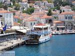 Eiland Hydra Griekenland - De Griekse Gids Foto 96