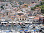 Eiland Hydra Griekenland - De Griekse Gids Foto 98