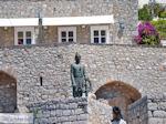 Eiland Hydra Griekenland - De Griekse Gids Foto 101