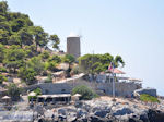 Eiland Hydra Griekenland - De Griekse Gids Foto 102