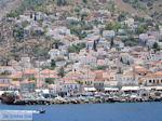 Eiland Hydra Griekenland - De Griekse Gids Foto 104
