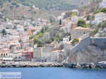 Eiland Hydra Griekenland - De Griekse Gids Foto 105 - Foto van De Griekse Gids