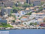 Eiland Hydra Griekenland - De Griekse Gids Foto 106