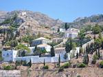 Eiland Hydra Griekenland - De Griekse Gids Foto 107