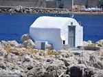 Eiland Hydra Griekenland - De Griekse Gids Foto 109