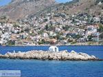 Eiland Hydra Griekenland - De Griekse Gids Foto 110