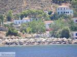 Eiland Hydra Griekenland - De Griekse Gids Foto 111